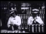 Ouspensky - In Search of the Miraculous - Frammenti di un insegnamento sconosciuto