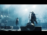 Behemoth - Decade of Therion (Live at