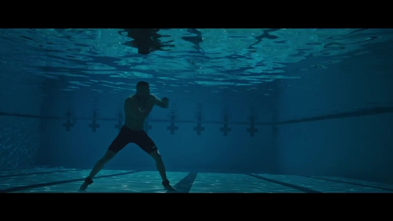 Майкл Б Джордан Сильвестр Сталлоне в первом трейлере фильма Крид 2 Creed 2 2018