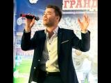 Волчица - Виктор Рябов