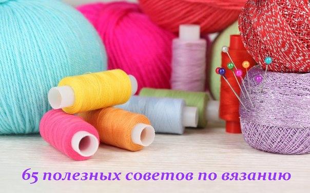 http://cs543101.vk.me/v543101796/6ec3d/WZ4vZbiFetY.jpg