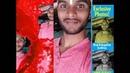 Balam Pichakri Jo Tune Mujhe Mari Ye Gori Chori Rangila Ho Gai Hindi Hd Video Mixx Song 2019