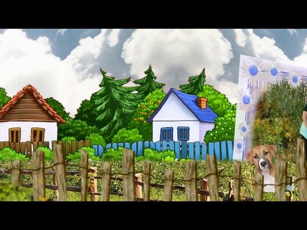 Исполнитель Инна Таланова Скоро осень, за окнами август (музыка Ян Френкель, стихи Инна Гофф)