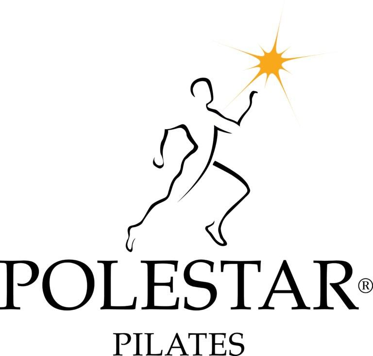 Афиша Тула PoleStar PILATES в Туле