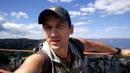 Крымский мост, Ласточкино гнездо, Ай-Петри, троллей, подвесной мост