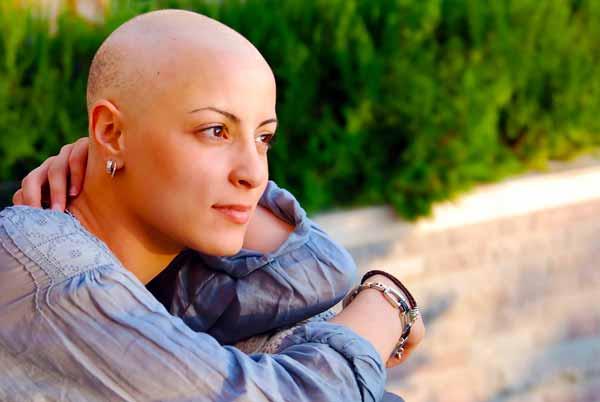 Каковы причины рака яичников?