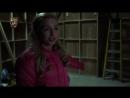 Behind the Scenes of The Lodge | BAFTA Kids