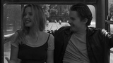 Damien Rice - The Blower's Daughter (Before Sunrise) HD