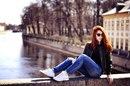 Анастасия Коломоец фото #11