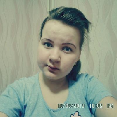 Мария Низовцева, 23 апреля , Ангарск, id164048314