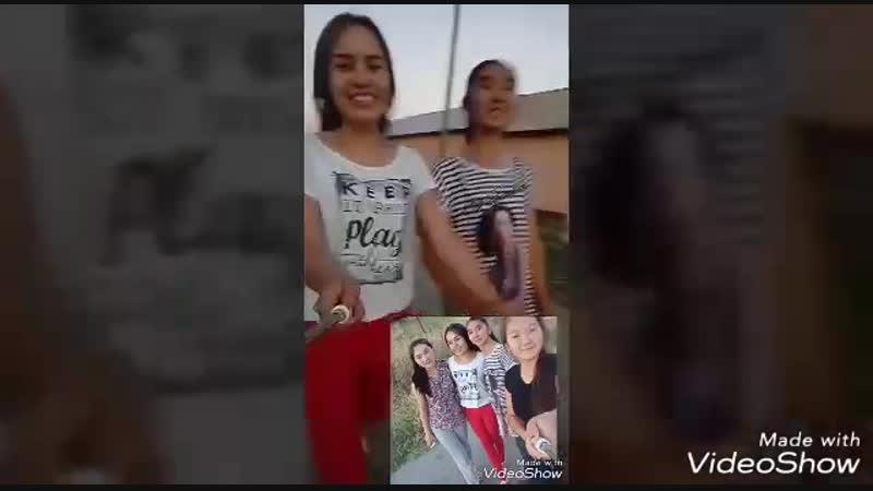 Video 20170810173325012 by videoshow