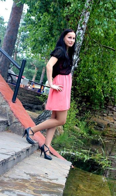 Наталья Кравченко, 1 сентября , Челябинск, id147300146