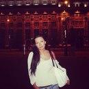 Кристина Резниченко фото #44