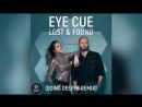 Eye Cue - Lost Found (Going Deeper Remix 2018) [HD_720p]