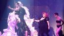 2011 LIVE Le ciel et l'enfer Dracula l'amour plus fort que la mort HD