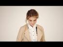 Видеогид: внимание к деталям