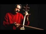 Beloved, Do Not Let Me Be Discouraged - Kayhan Kalhor &amp Brooklyn Rider