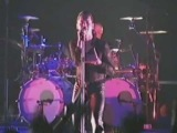 Depeche Mode - Never Let Me Down Again (Ultra Party, May 16th 1997)