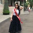 Лия Шамсина фото #5