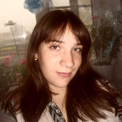 Оля Родионова, 14 февраля , Мытищи, id146175075