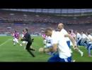 Чемпионат мира по футболу в России 2018🇷🇺⚽😆🤣😂😭💓 Россия-Испания 4-3 ШЕДЕВР!🇷🇺⚽🤣😭💓