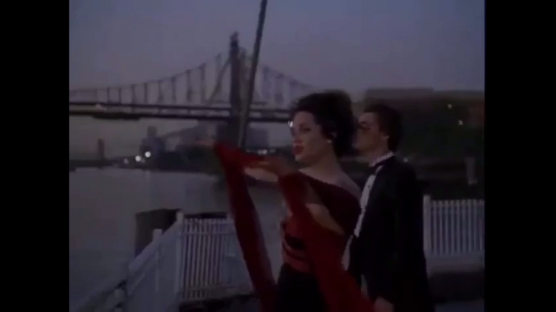 Анджелина Джоли-кадр из фильма