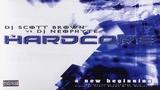 Scott Brown vs DJ Neophyte - Hardcore a New Beginning CD 1
