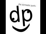 Пикачушь  Я красивая (The Domestic Punk Remix)