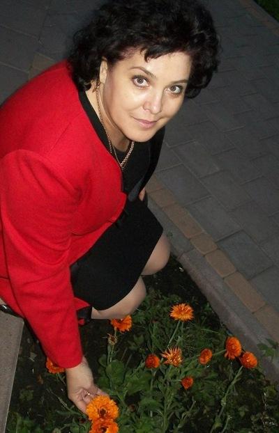 Ирина Ушакова(Чайкина), 21 декабря 1994, Тайга, id60639110