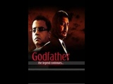 Godfather Pakistani movie HD Arbaz Khan Vinod Khanna Mikaal Zulfikar