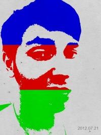 Urik Popov, 30 октября 1989, Пермь, id3121422
