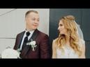 Максим и Татьяна Тизер