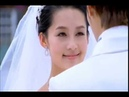 Term of Validaty for love Время любить тебя No Min Woo Любимая женщина