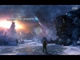 Обзор на Lost planet 3