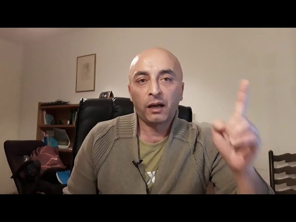 Срочно Поделитесь пожалуйста Всем нашим Братьям Чеченцам и Азербайджанцам