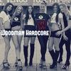 Woodman Hardcore | interview and sex scenes