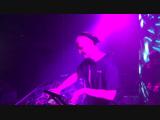 Biicla DJ-сет @ GIPSY 29.11