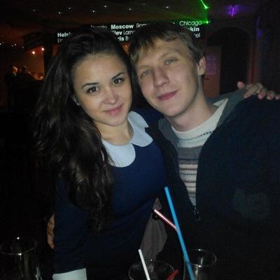 Андрей Авдеев, 18 августа , Харьков, id16799652