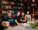 Parovoz Bar фото #6
