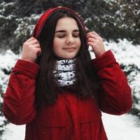 Yulia Popivnych