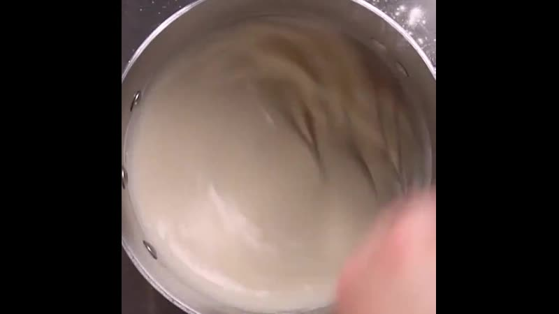 Суп с брокколи ceg c ,hjrrjkb