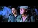 Аквариум - Красная река (видео - фильм Тихий американец)