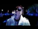 2yxa_ru_Akon_ft_Tay_Dizm_-_Dream_Girl_OFFICIAL_VIDEO__4Ovnpxqcfd8