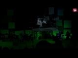 Destination Unknown -Arena Live 2016 (sub esp)