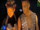2 Unlimited - The Limited Without No Limits Mega Dance Mix