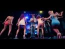 Sexy ass, big ass, sexy legs, sexy ass in mini dress, sexy dance, porno, girls in mini skirt, классная попка, красиво танцует