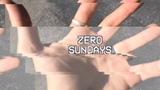 16 Flawless Flatground Tricks by Chris Wimer Zero Sundays - ep 7