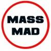 Проект MASS MAD