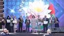 Саммит ТВ Новополоцк масштабно отпраздновал 60 летний юбилей