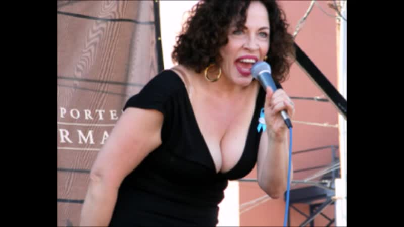 Janiva Magness-If I Cant Have You
